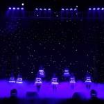 Led màn sân khấu