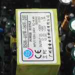 Nguồn beam 200, nguồn đèn moving head beam 200