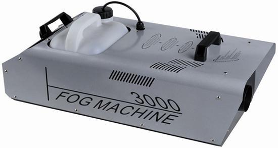 Máy tạo khói sân khấu công suất 300W