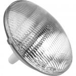 Bóng đèn par 64 halogen