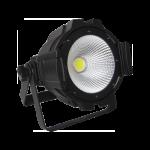 Đèn PAR COB 200W, đèn par led, đèn par halogen các loại.