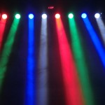 Đèn moving bar, đèn moving head, đèn sân khấu các loại