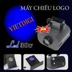 máy chiếu logo công ty, logo nhãn hiệu sản phẩm, quảng cáo thương hiệu, quảng cáo sản phẩm, nổi bật hình ảnh công ty, nổi bật thương hiệu công ty.