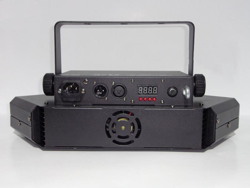 309-led-hai-dang-6-12w-2