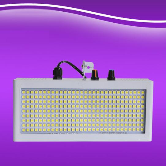 Đèn phòng hát karaoke chớp LED