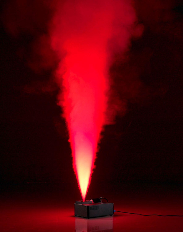 Hiệu ứng giả phun lửa