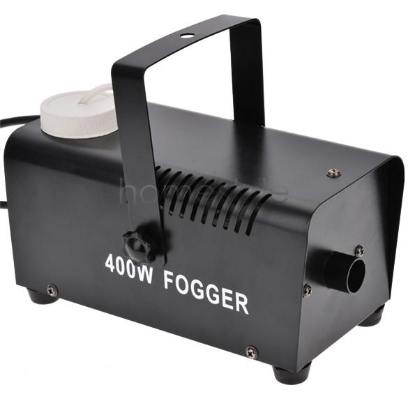 Máy tạo khói 400W mini