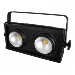 Đèn LED Blinder 200W (2 bóng 100W)