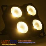Đèn chiếu khán giả Blinder 4x100W COB LED