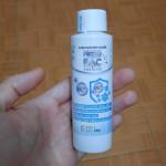 Chai dung dịch nano bạc 100 ml